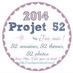 A projet-52-milie-logo