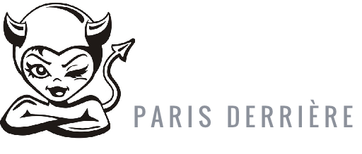 paris-derriere-logo