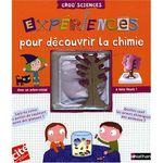 Exp_riences_pour_d_couvrir_la_chimie