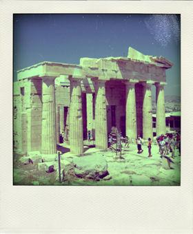 grece______