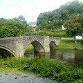 autre vue du vieux pont
