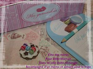 aimant_macaron_TOURIAN