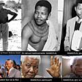 Nelson_MANDELA__Hommage_