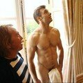 Vincent clerc in dvd dieux du stade 2008