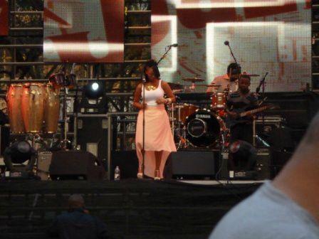 jazz_festival_3novembre (4)
