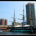 2008-07-12 - Baltimore 015