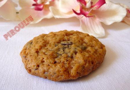 cookies_eryn__6_
