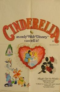 cendrillon_gb_01