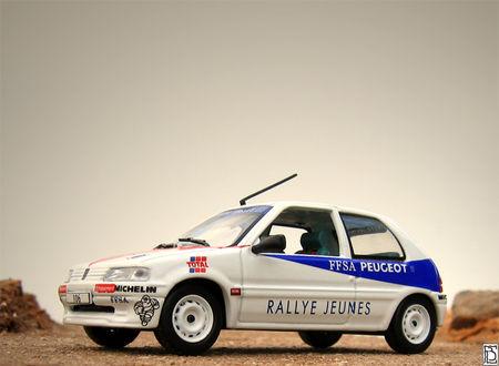 Peugeot106RJeunes_04