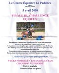 Equifun_Paddock_dimanche_5a_vril