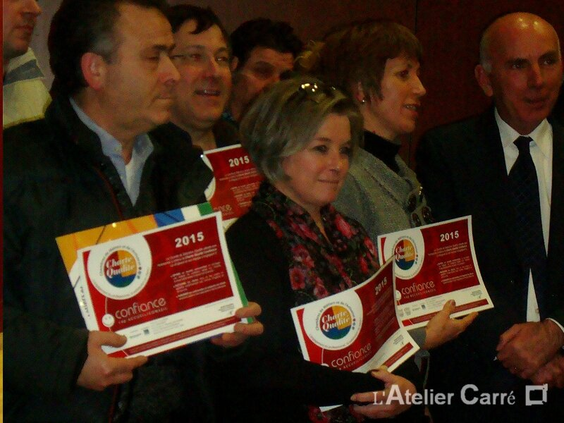 2015-02-03-remise-charte-qualite2