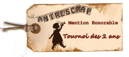 mention honorable tournoi des 2 ans-001