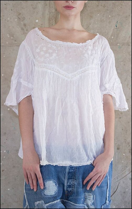 Ramie Wensley Blouse 282 Virtue .01.jpg