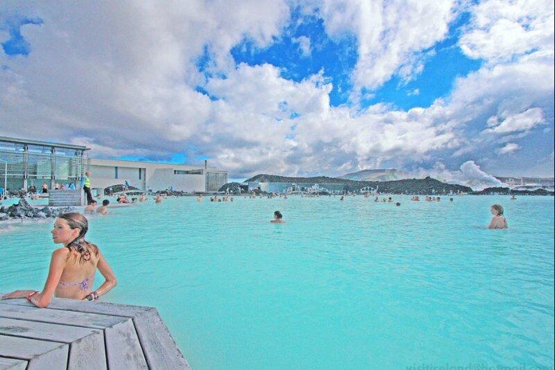 laguna_azul_Islandia_8