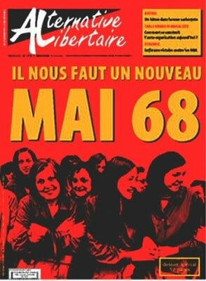 Alternative-libertaire-mai68