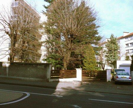 rue_Victor_Hugo_r_sidence