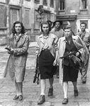 partisans-a-milan-1945