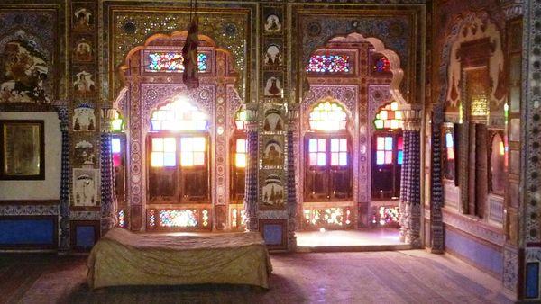 5-Jodhpur (4)