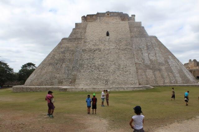 mexique déc 2014 janvier 2015 (2471) [640x480].JPG