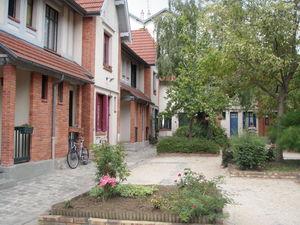 Petite_Alsace_inside_2