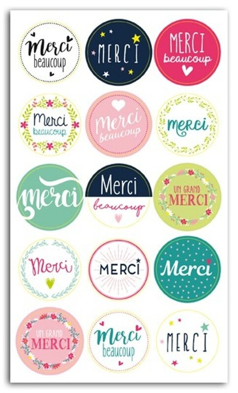 1_pl_stickers_emballage_cadeau_merci_STY032_1_1