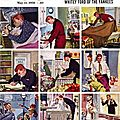 Saturday evening post, 1956/05/12