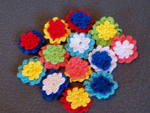 fleurs_coussin