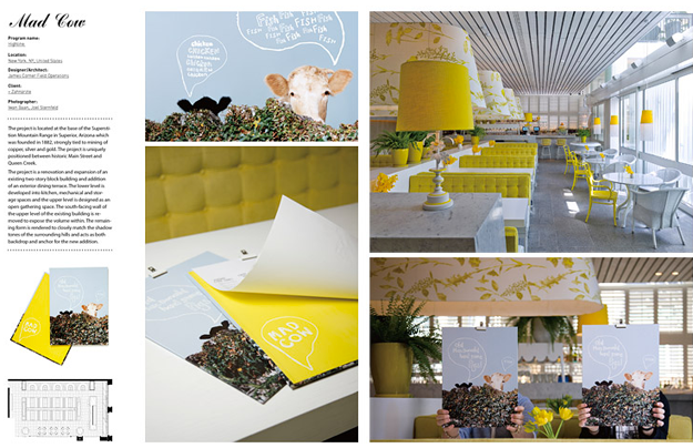 Gusto_book_Home_Delicate_Restaurant_interior_5