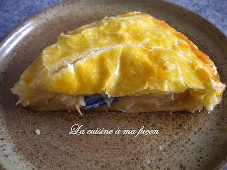 galette_pommes_5