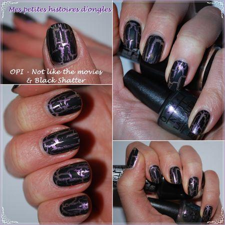 opi_black_shatter