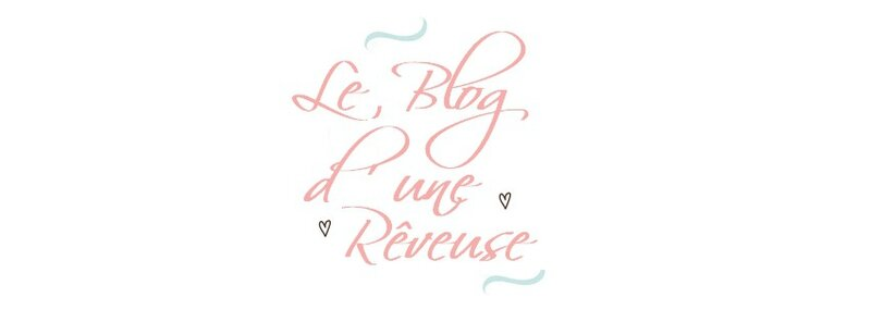 Laurie logo blog