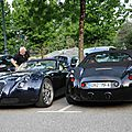 2013-Imperial-Wiesmann Roadster MF4-09-01-07-38-39