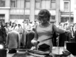 ph_shaw_Marilyn_Monroe_shopping