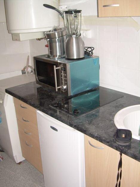cr ez ou modifiez votre cuisine photo de tout mes travaux bricolage domicile strasbourg. Black Bedroom Furniture Sets. Home Design Ideas