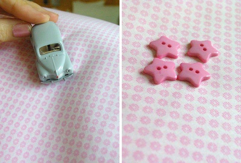 coton_mini_fleurs_rose_2