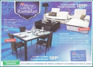 Ramadan pubs_0003