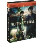 supernaturals1_dvd