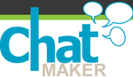 chatmaker
