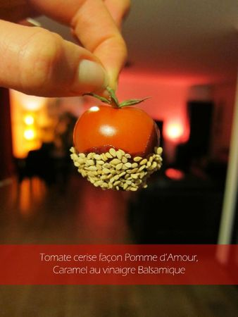 tomate_d'amour