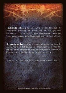 Irix la Furie - sceptre_de_consonance-verso (artefact)