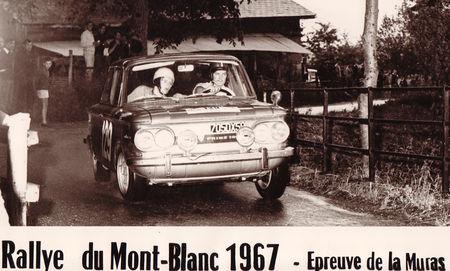 AW__Rallye_du_Mont_Blanc_1967___Ep