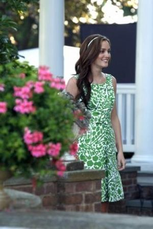 blair_in_green_319x479
