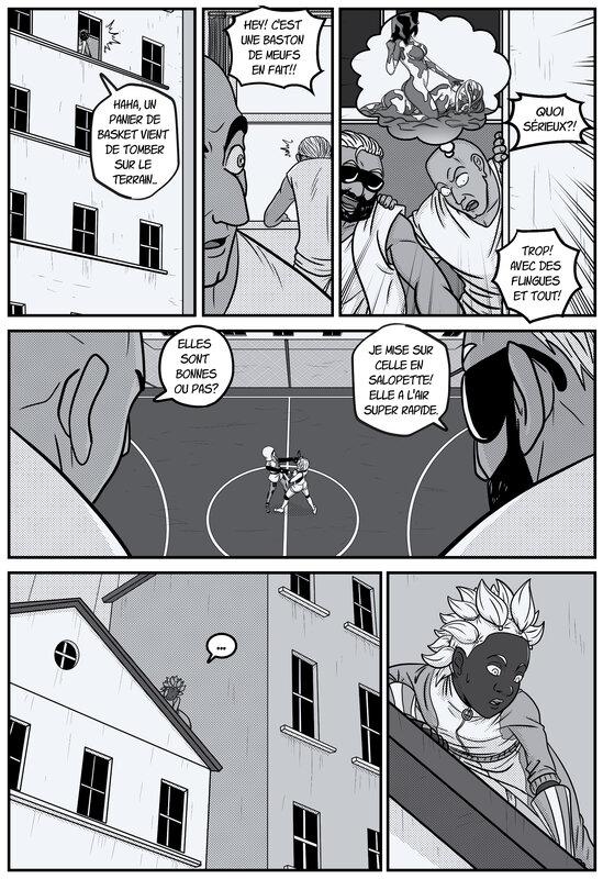 page2_Cyclic-C5