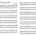 Only you (arrangement pour accordéon)