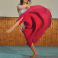 Portes ouvertes danse libre malkovsky avec cylène bleyer à mazères (09)