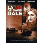 La-Vie-De-David-Gale-DVD-Zone-2-876817586_ML