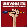 Unité et identité de la normandie, un projet de civilisation. seminaire de l'université populaire de caen session 2016/2017