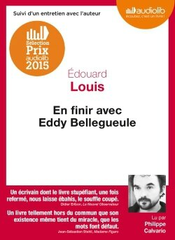 eddy-bellegueule