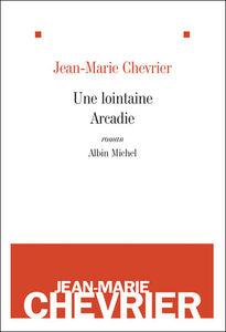 Une_lointaine_Arcadie