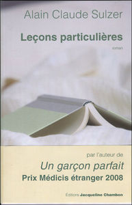 le_ons_particulieres